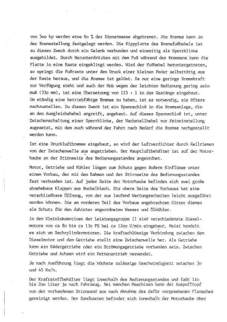 Bauanleitung Gerard Köf II 1/87 – Seite 5