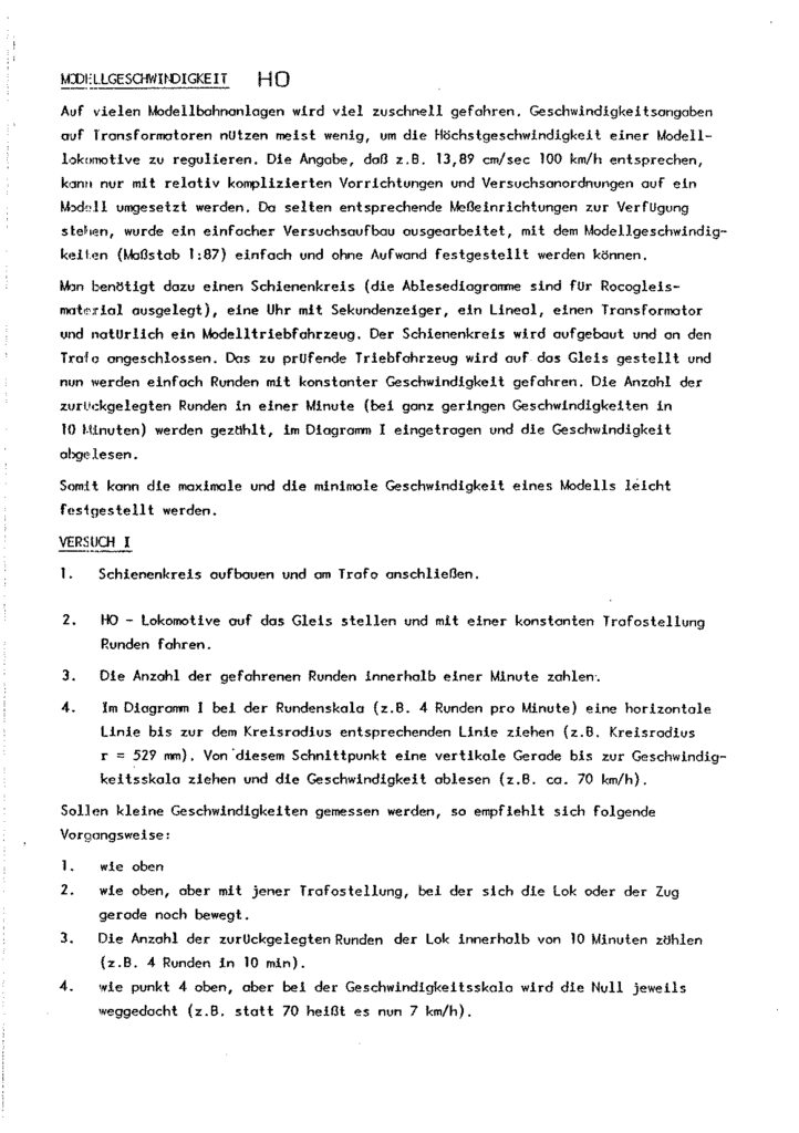 Bauanleitung Gerard Köf II 1/87 – Seite 14