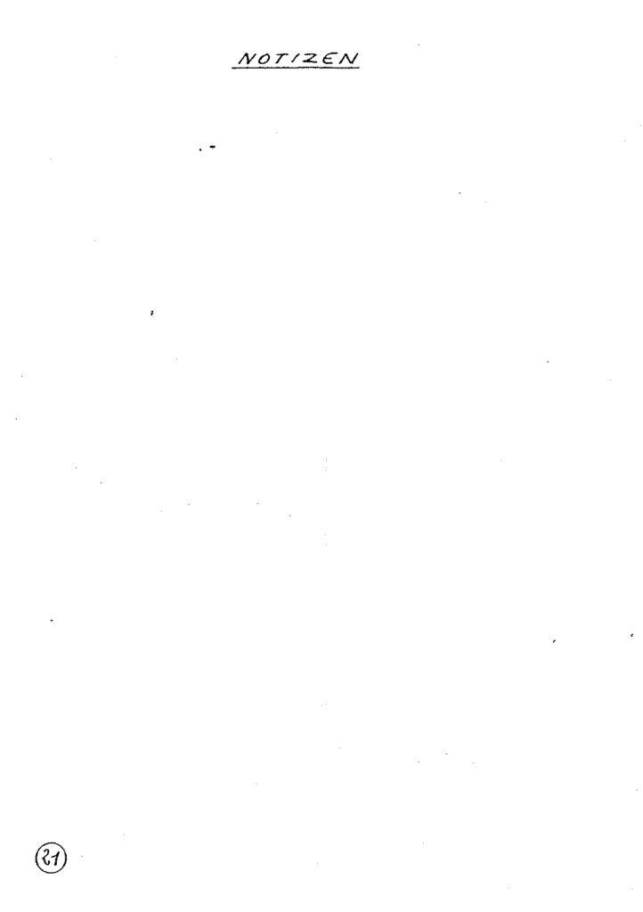 Bauanleitung Gerard Köf II 1/87 – Seite 41