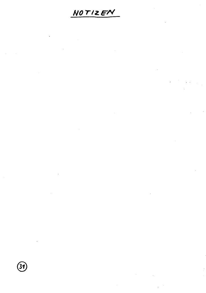 Bauanleitung Gerard Köf II 1/87 – Seite 51