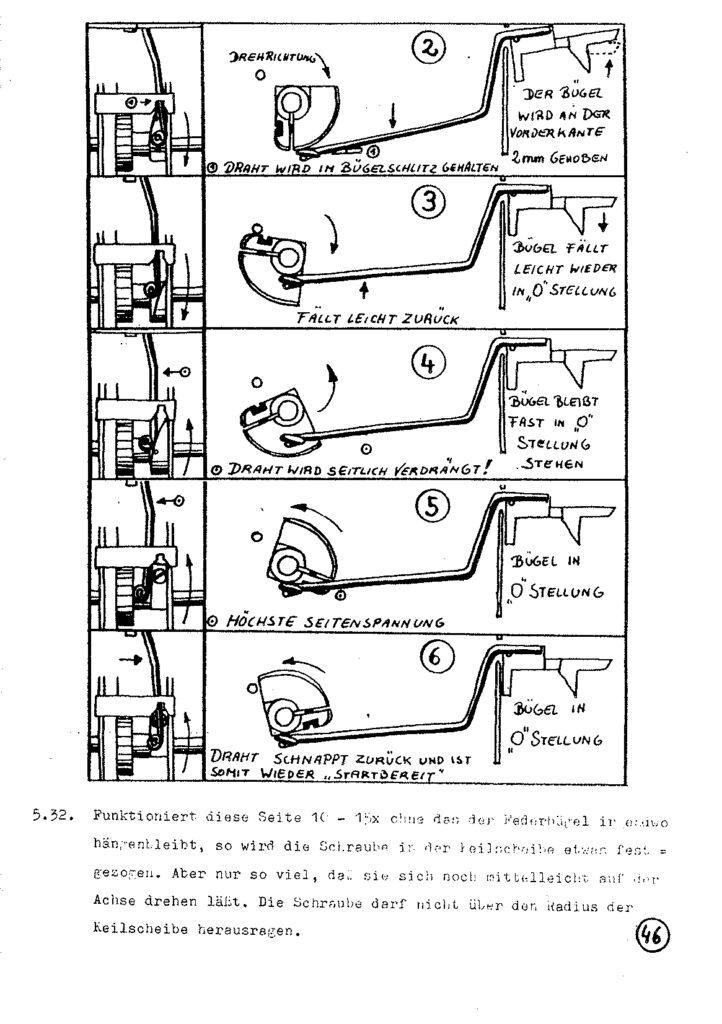 Bauanleitung Gerard Köf II 1/87 – Seite 66